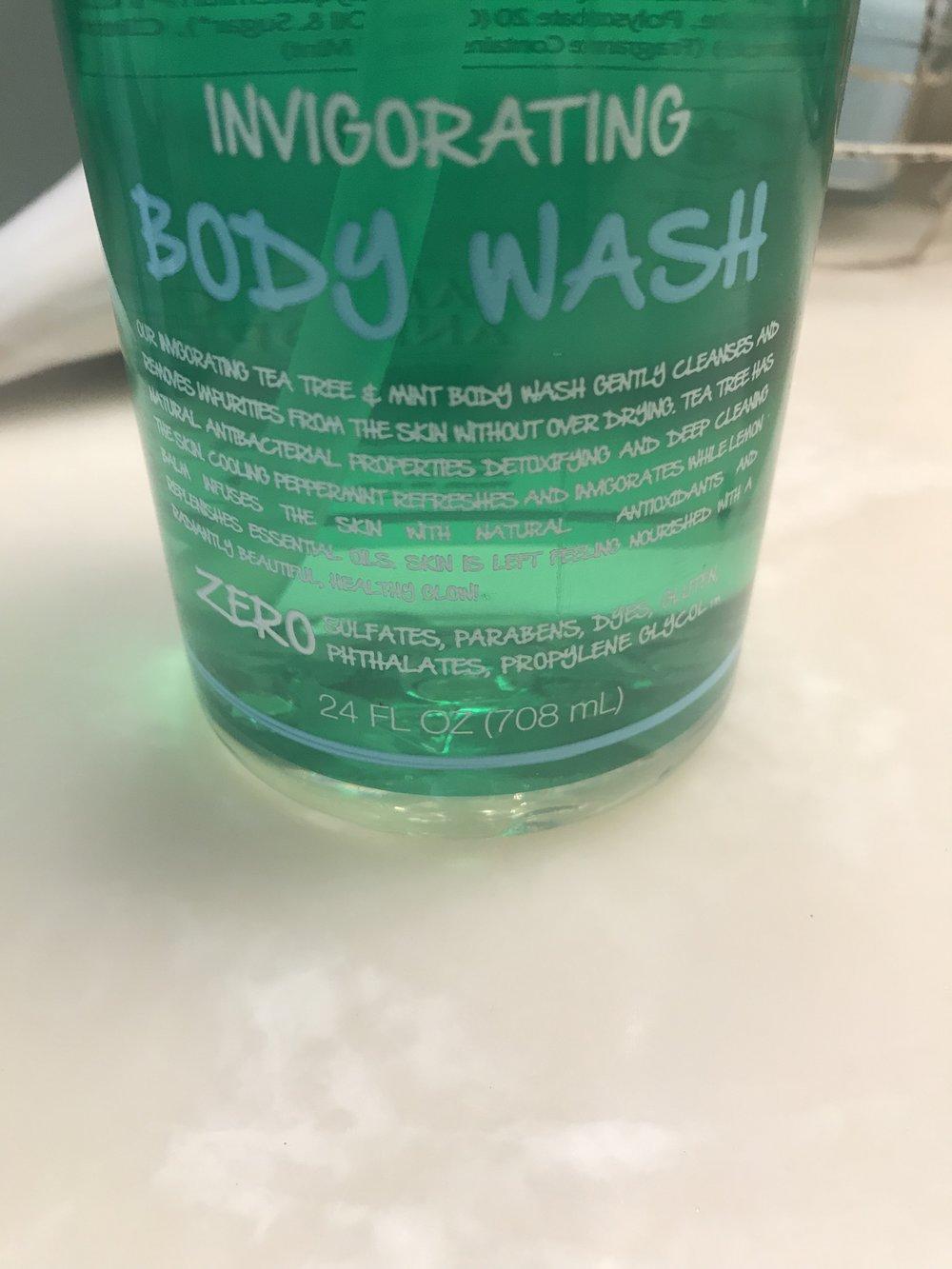 renpure natural ingredients.JPG