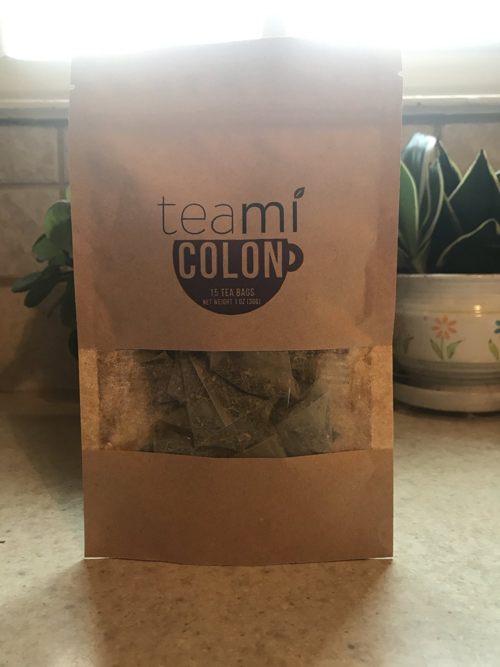 teami colon front.JPG