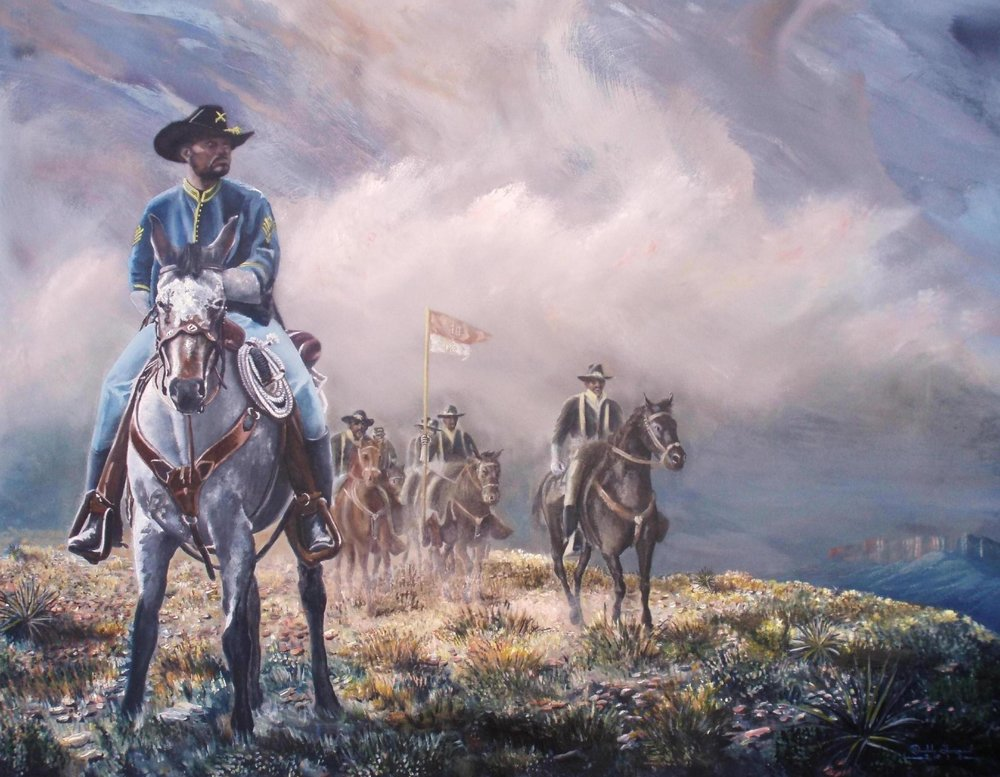 West Texas Buffalo Soldiers 1880s.jpg
