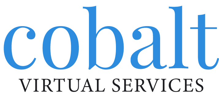 Cobalt Virtual Services