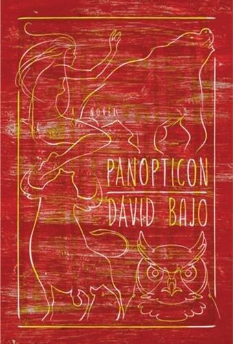 panop-front.jpg