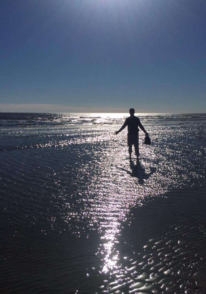david-beach.jpg