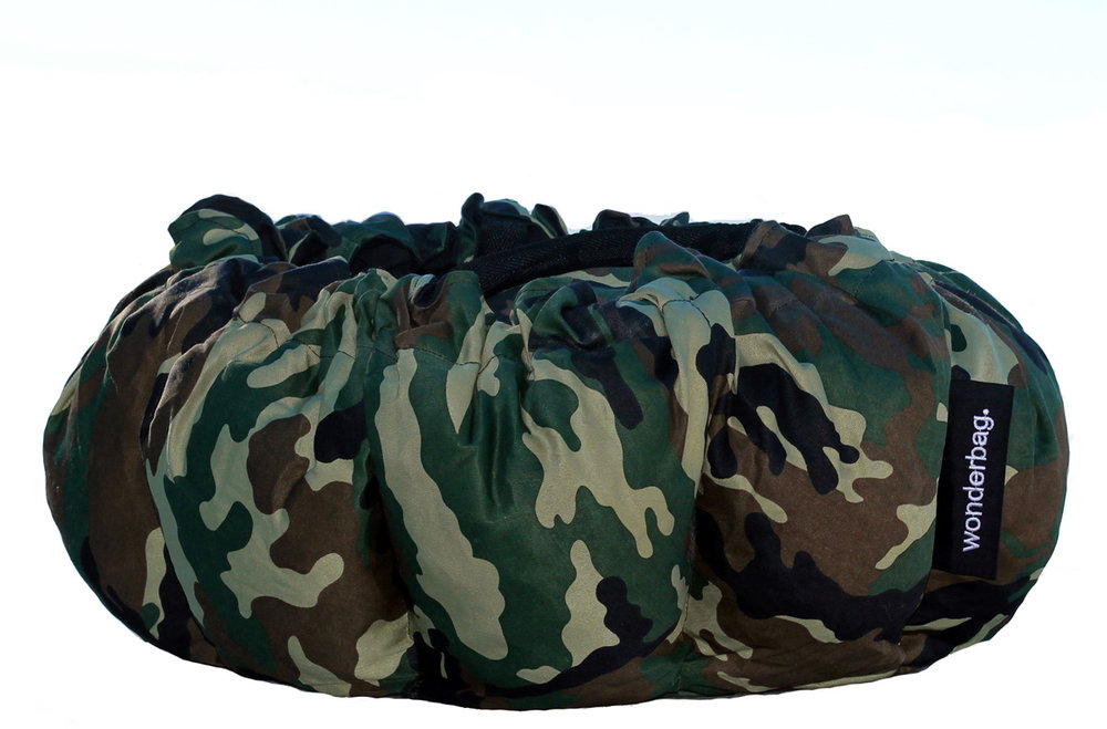 Camo_whitebackground_lowerRes.jpg