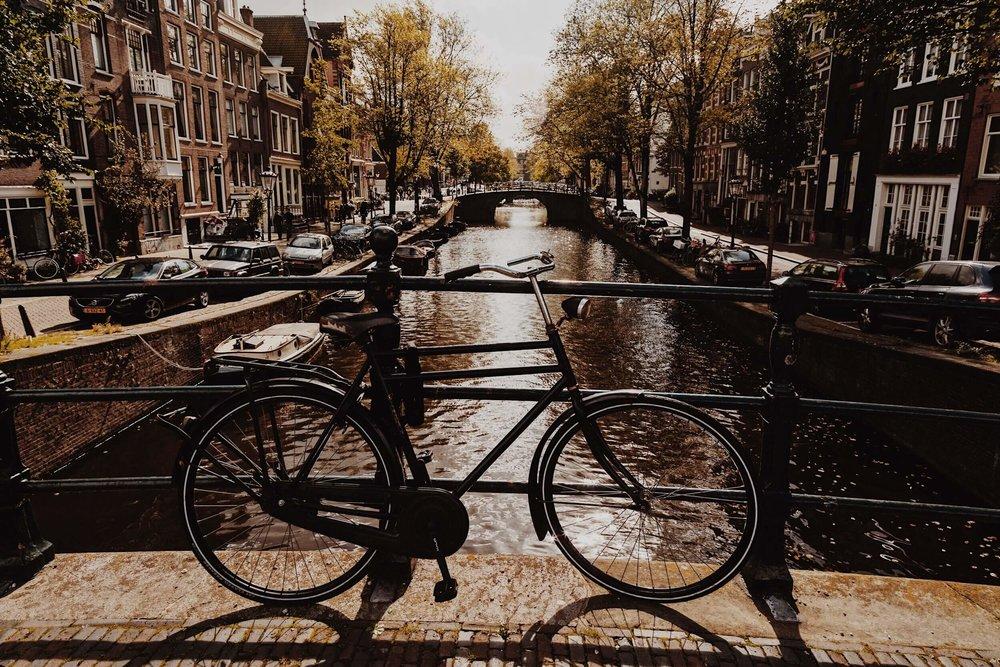 Amsterdam_Marc Yellin Photography_web_comp.JPG