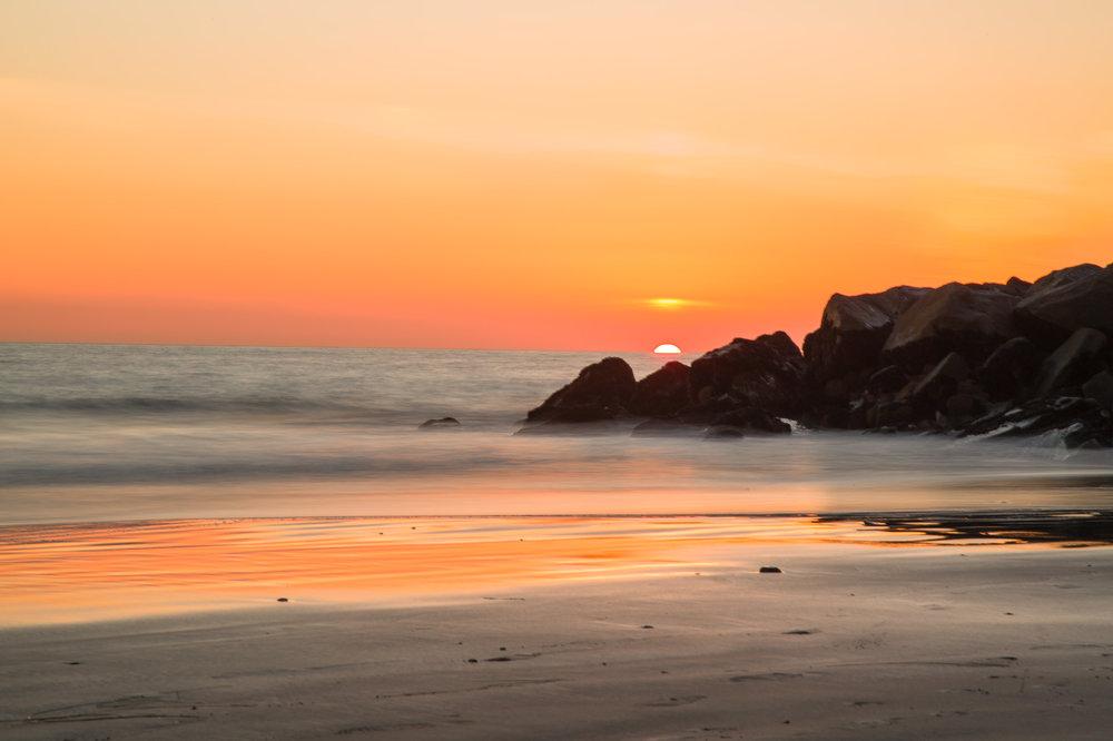 Sunset_1_Marc Yellin Photography_web_comp.jpg