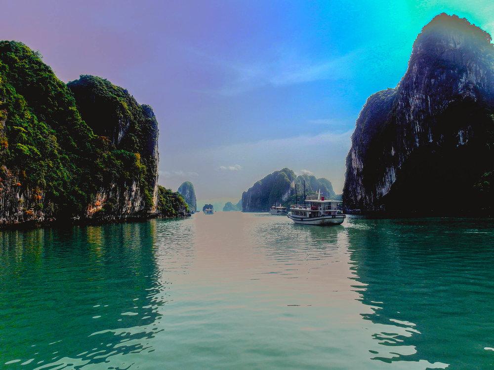 Marc Yellin Photography_web_comp_Vietnam.jpg.jpg