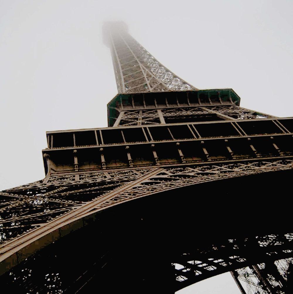 Marc Yellin Photography_web_comp_Paris.jpg.jpg