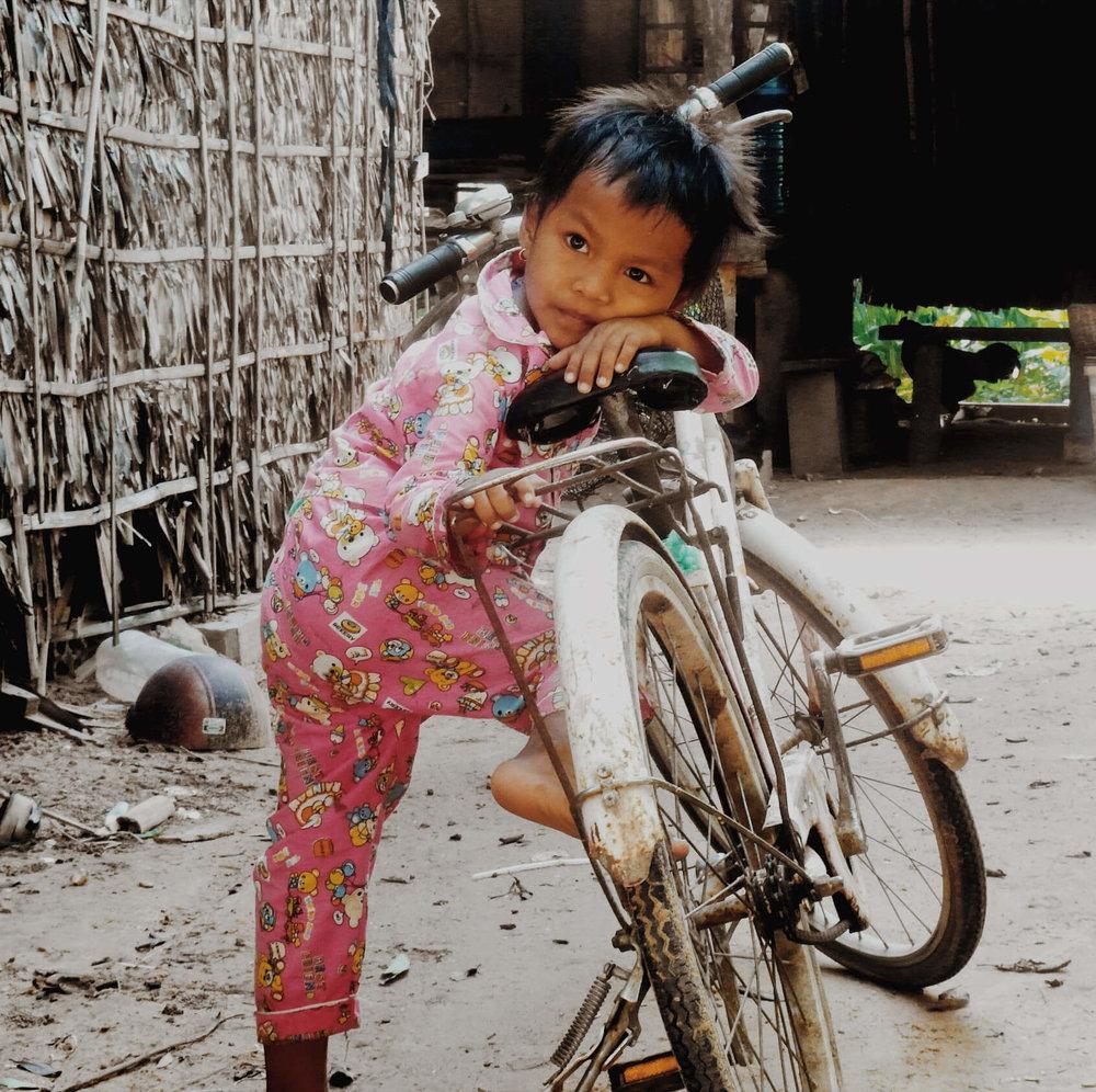 Marc Yellin Photography_web_comp_Cambodia_2.jpg.jpg