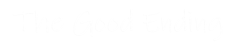 The Good Ending: A DDLC Mod