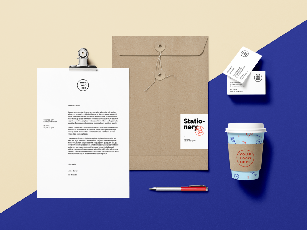 branding by sofia the agency.png