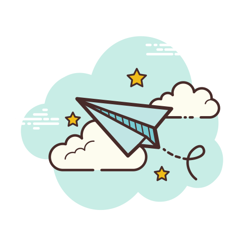 icons8-paper-plane-500.png