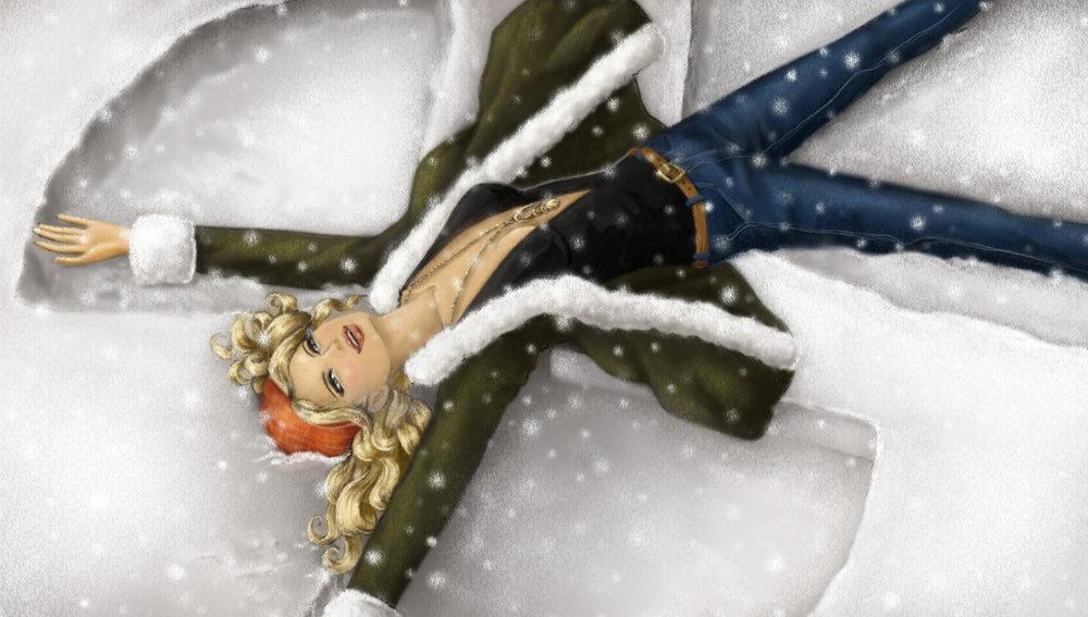 snowangel.jpg