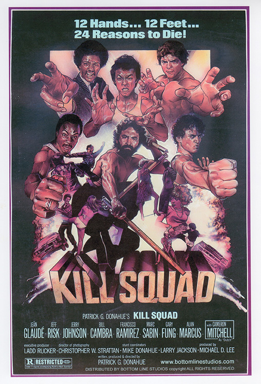 Kill-Squad-Official-Poster(web).jpg