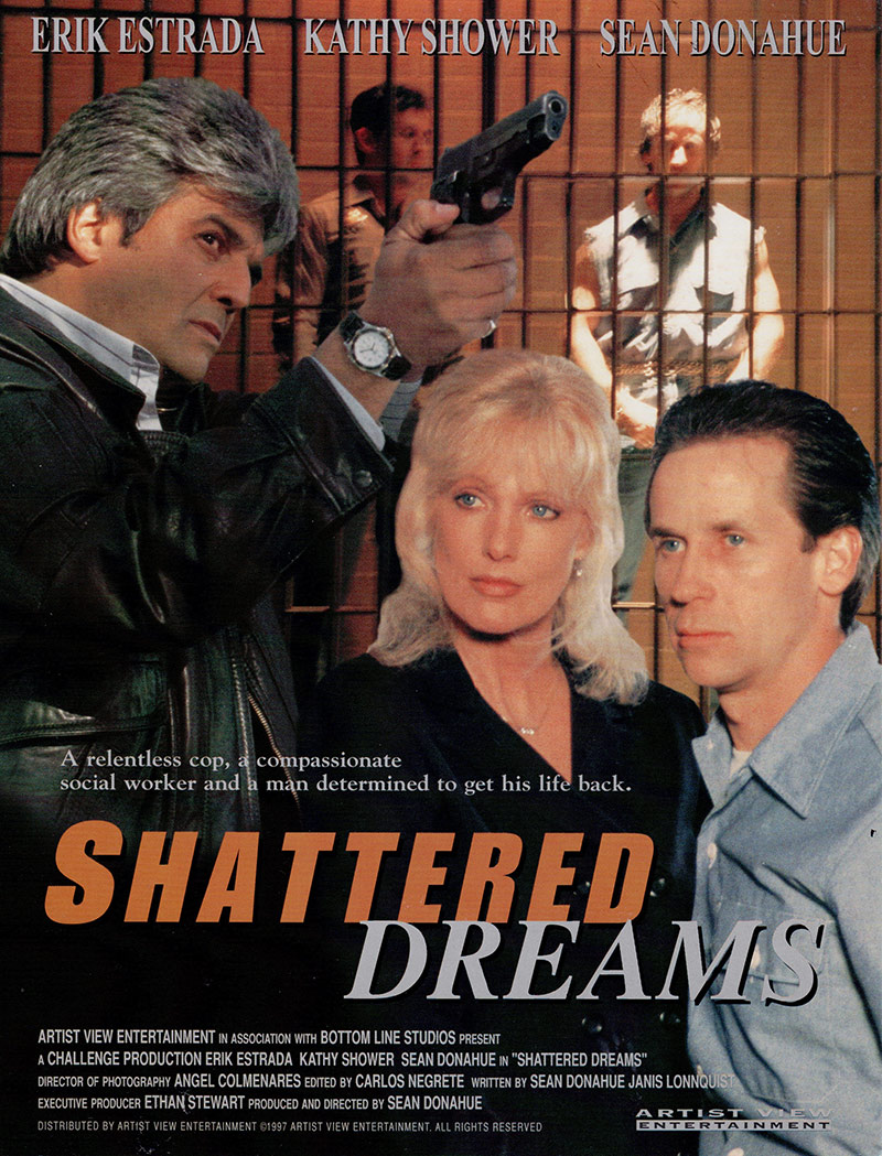 Shattered-Dreams-Poster(Web).jpg