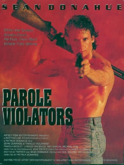 ParoleViolators-Poster3.jpg