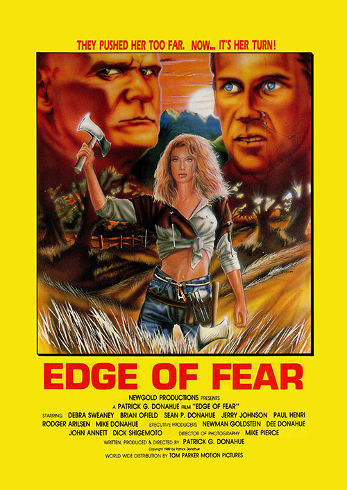 Edge-Of-Fear-Poster(Web).jpg