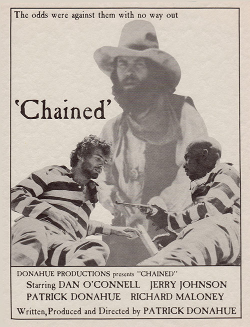Chained-Poster(web).jpg