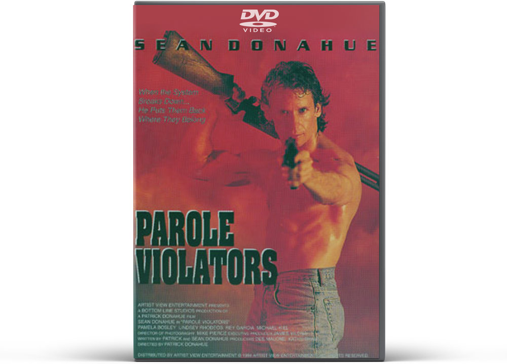 Parole Violators DVD (trimmed).jpg