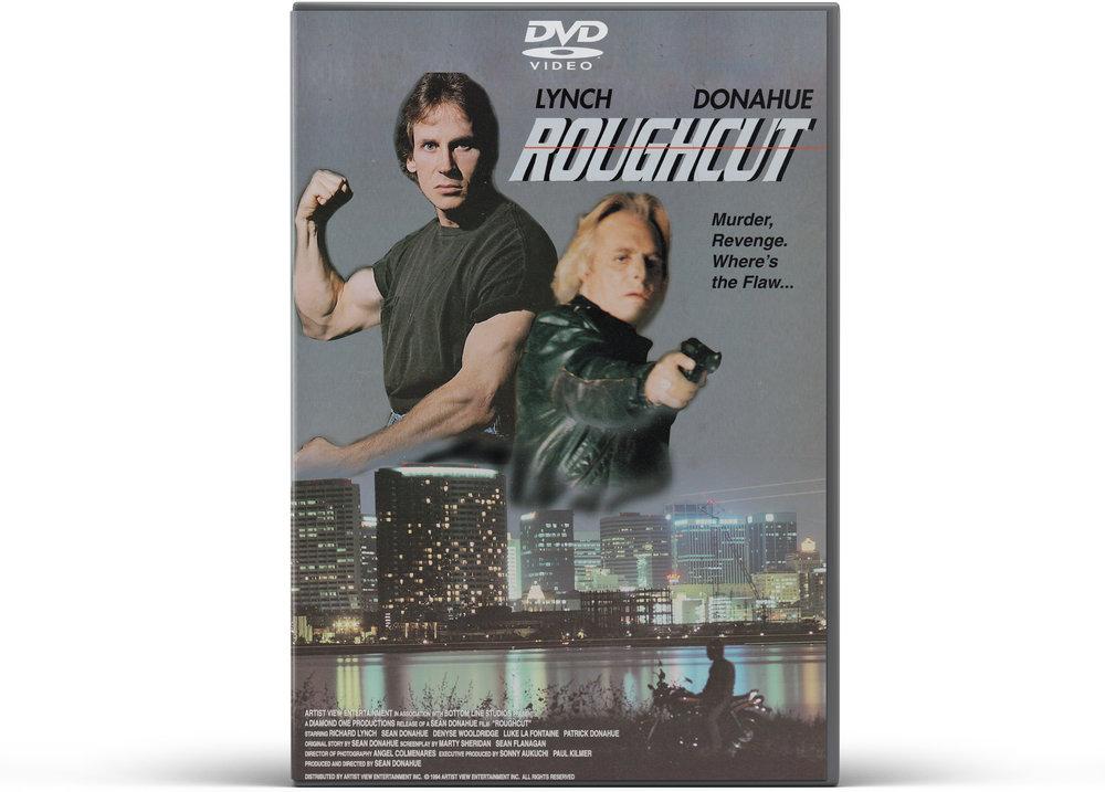 Roughcut DVD (trimmed).jpg