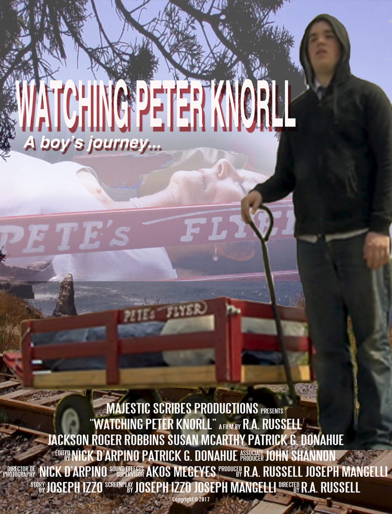 Watching-Peter-Knorll-Poster(Web).jpg