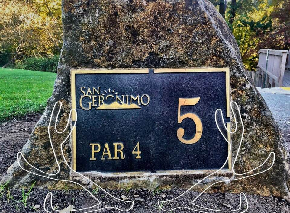 Golf Course 10.jpg