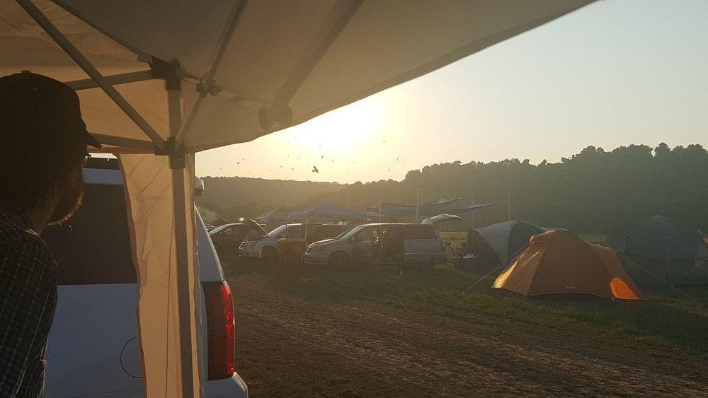 1-Flite-Fest-Campground.jpg