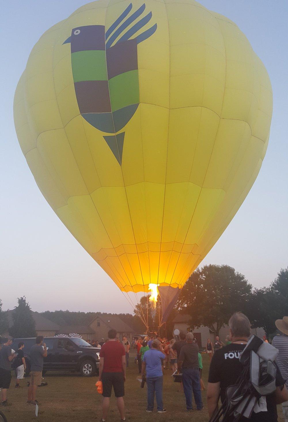 Flite-Fest-Hot-Air-Balloon.jpg
