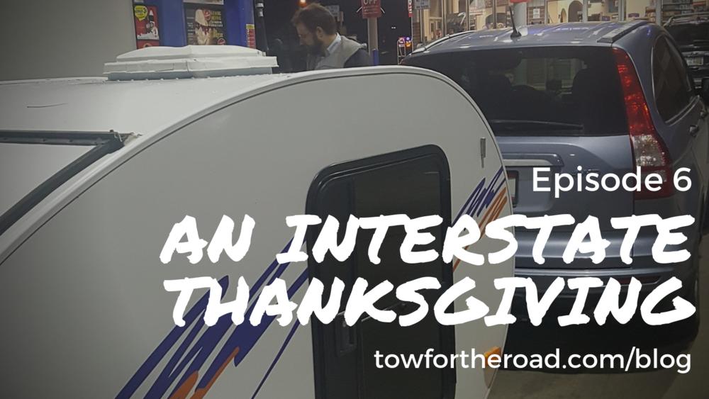 Episode 6 - Interstate Thanksgiving .png