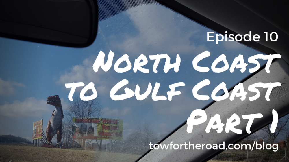 North Coast to Gulf Coast Part 1 - Tow for the Road Episode 10.png