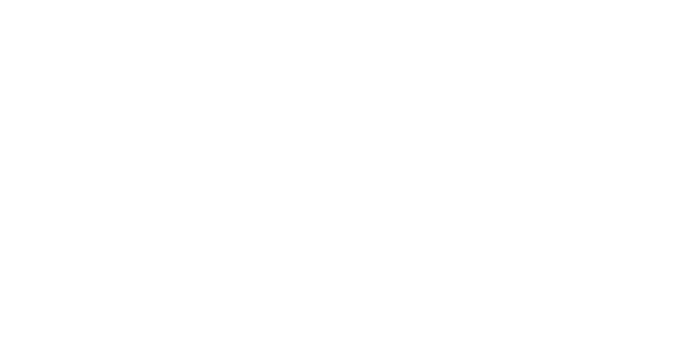 CATH WILKINSON-logo-white (5).png