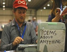 poesia20.jpg