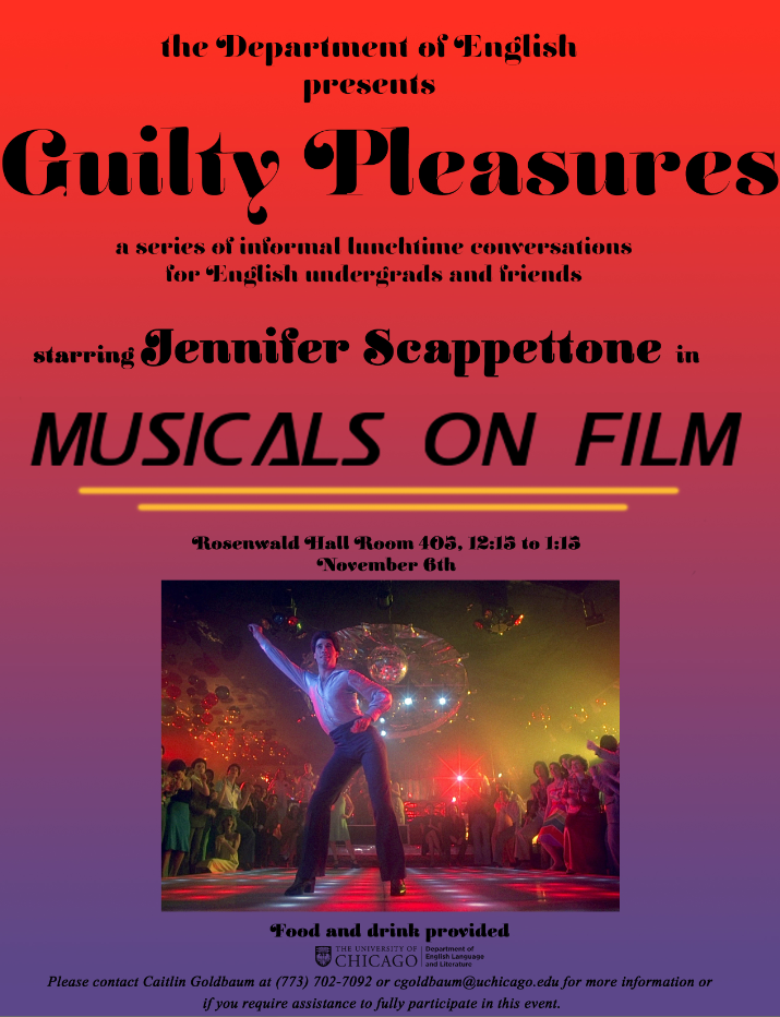 guiltypleasurestalkposter