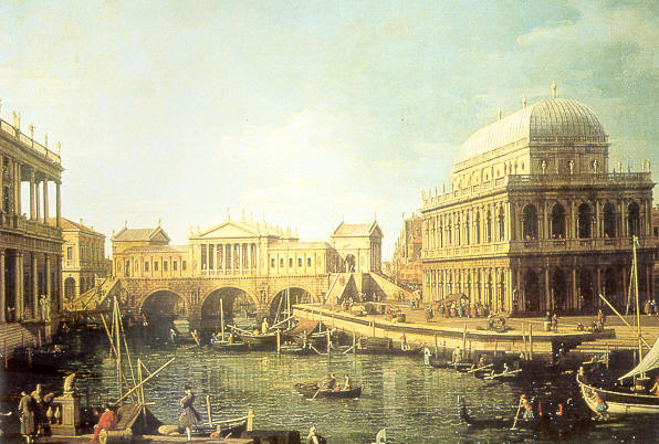 CanalettoCapricc1742-44