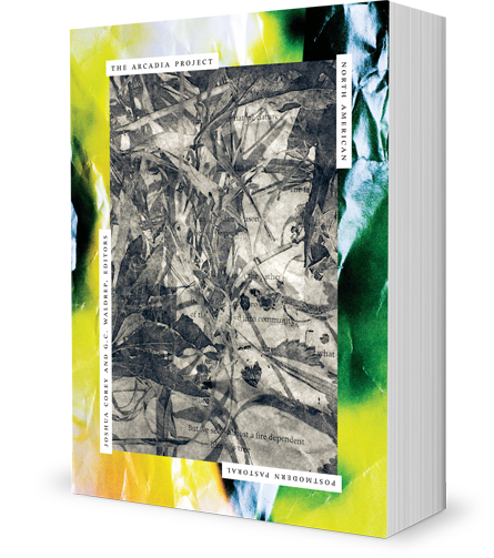 arcadia-book-paper