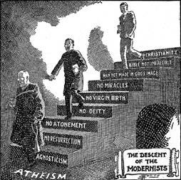 Descent-Modernists-new