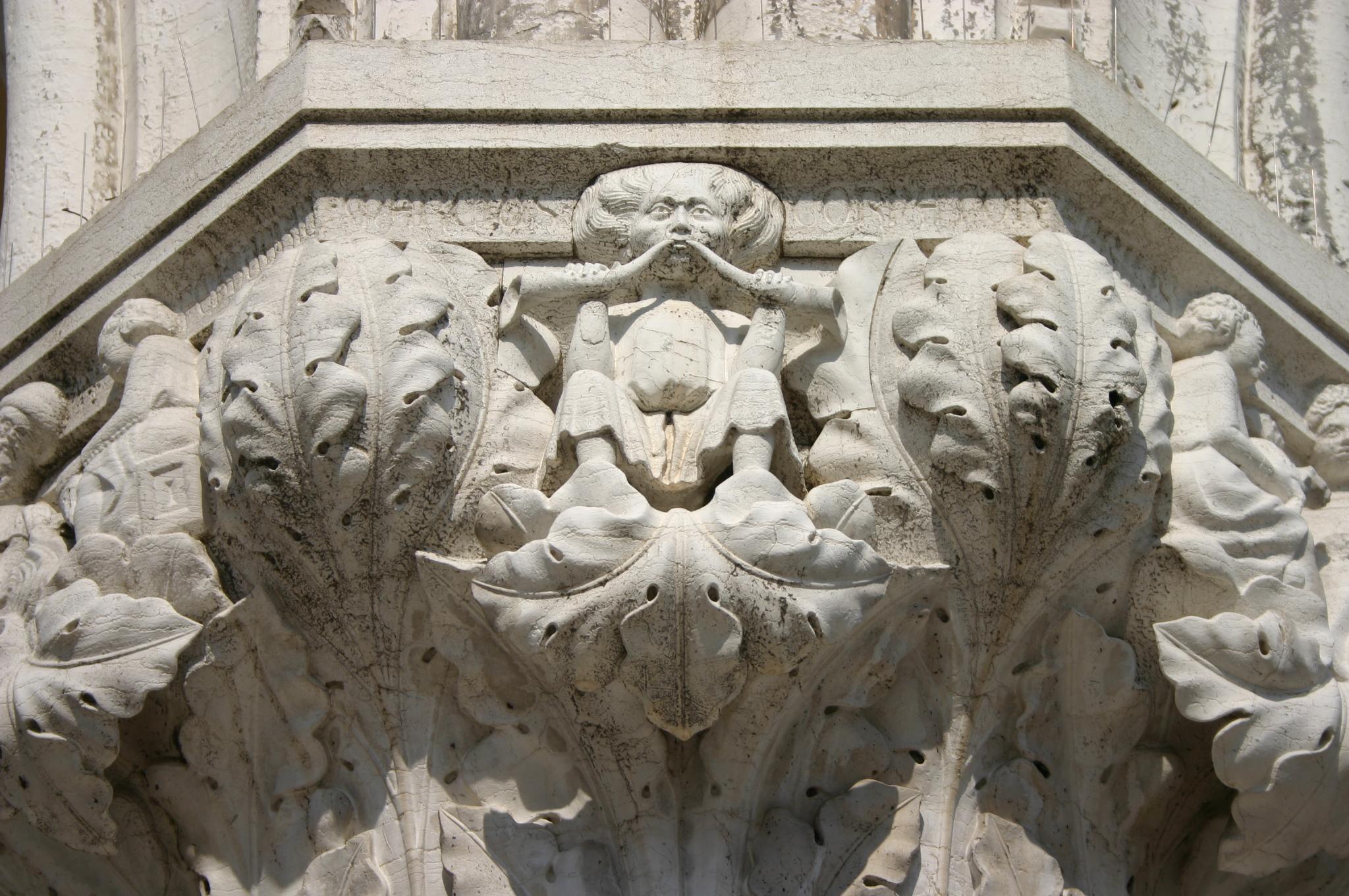 Venezia_-_Palazzo_ducale_-_Capitello_25_-_Marcius_cornator_-_Foto_Giovanni_Dall'Orto