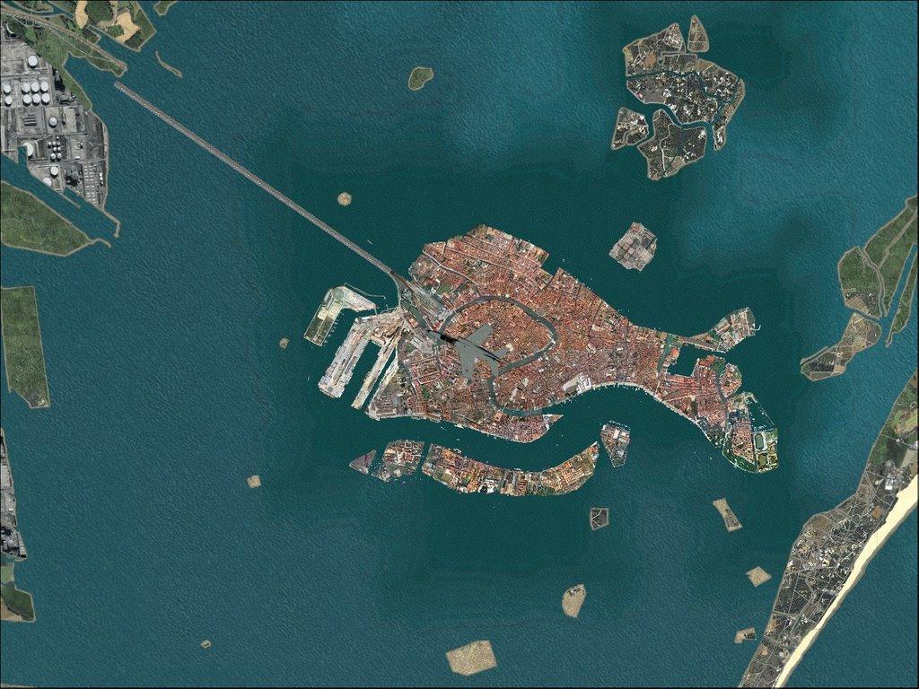 Venezia patch1