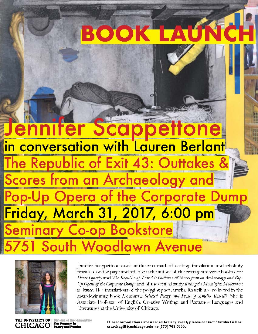 Jennifer-Scappettone-Book-LaunchSemCoop.jpg