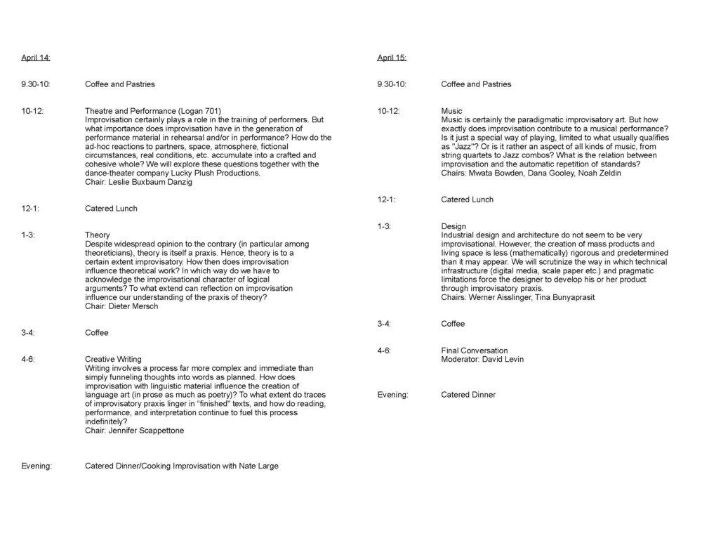 flyer-Impro-Workshop-April-17_Page_2.jpg