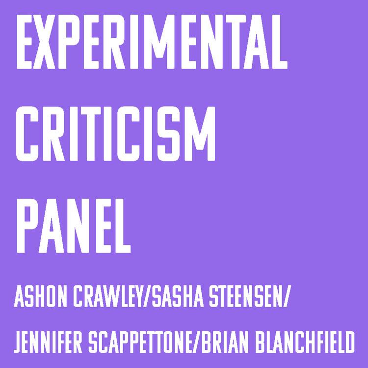 experimental-criticism-panel.jpg