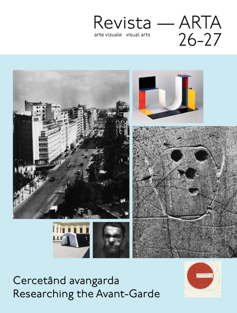 revista-arta-coperta1-768x1013.jpg