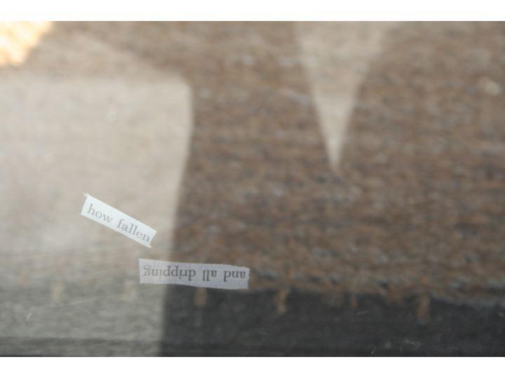 ScappettoneNeosuprematistWebtextsSlide21.jpg