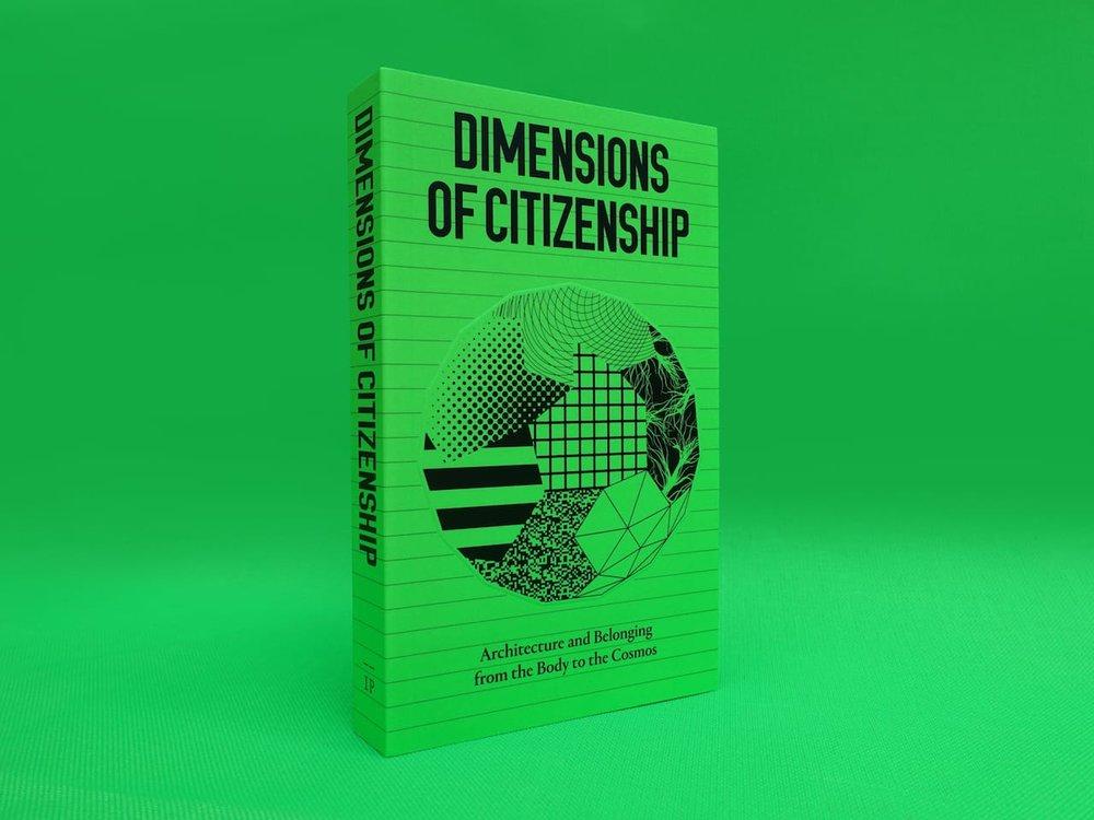 dimensionsofcitizenship.jpg