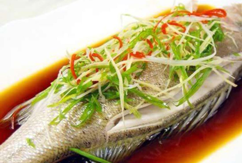 steamed fish 1.jpg