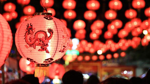 chinese-new-year-2019 lanterns.jpg