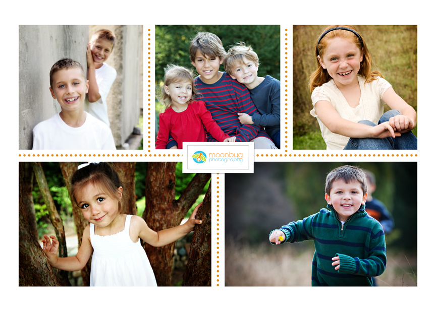 Schedule your fall Mini Session!