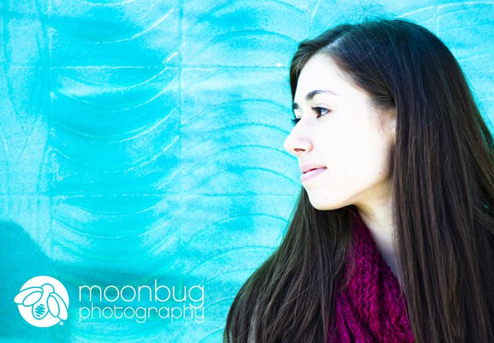 Senior Photography Indianapolis MoonbugPhotography.com