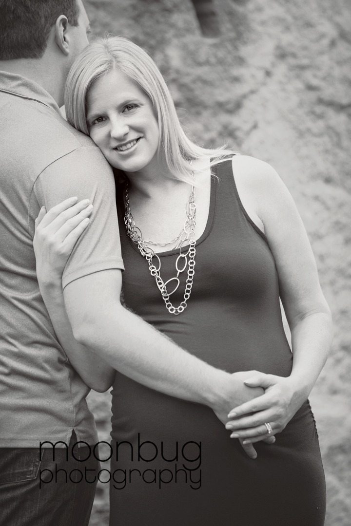 Maternity, Newborn, and Maternity Photography by Moonbug Photography in Indianapolis, IN.  Also serving Carmel, Zionsville, Fishers and Noblesville.