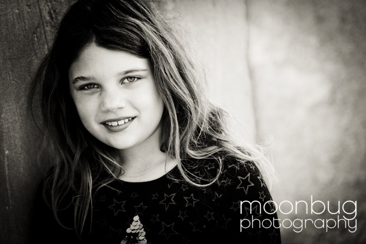 Indianapolis Family Photographer