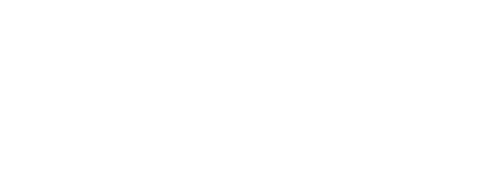 Liberty Adjusters